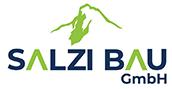 Salzi Bau GmbH | Bauunternehmen|