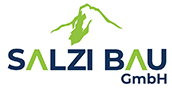 Salzi Bau GmbH